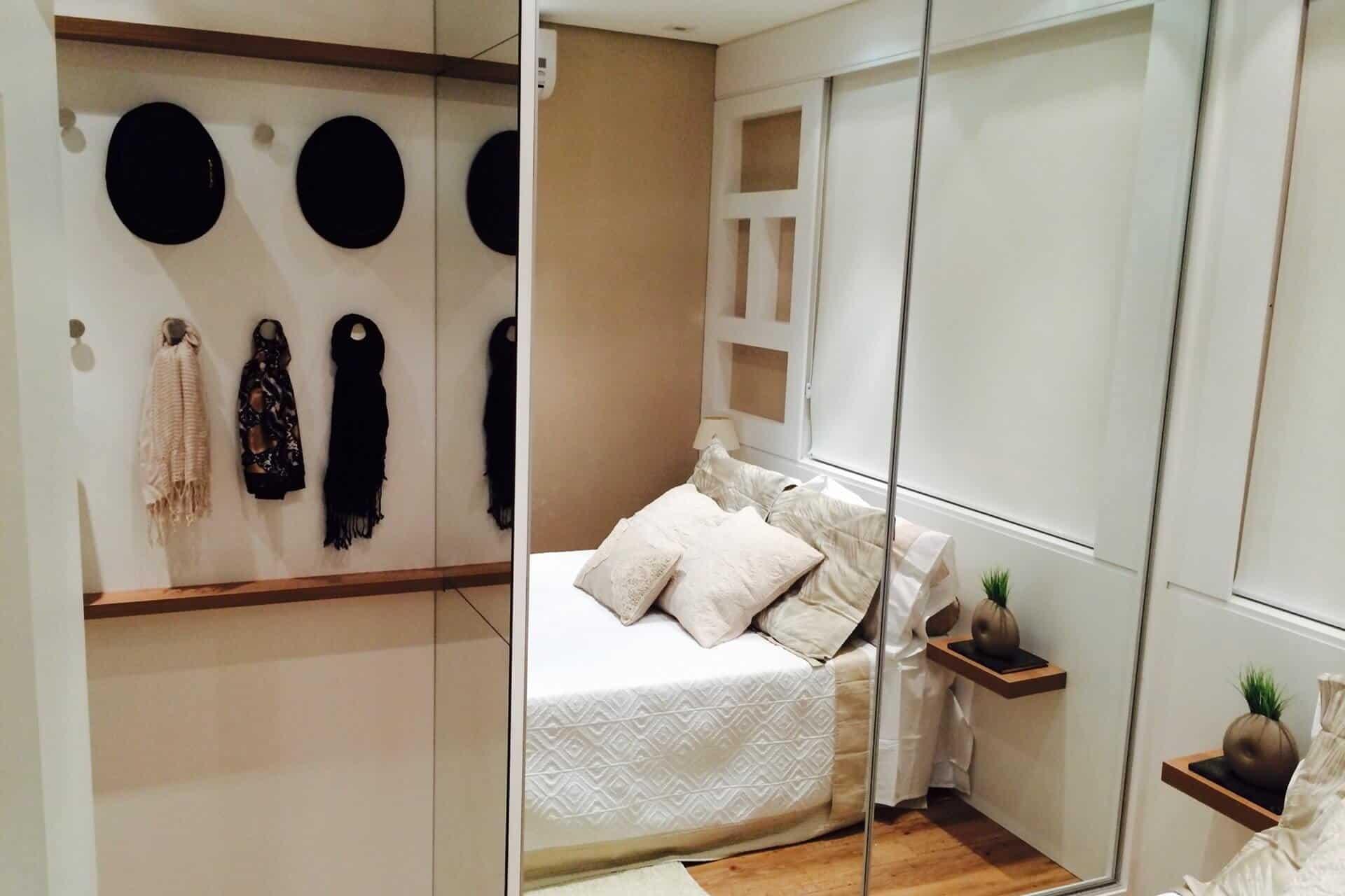 dormitorio-planejado_moveis-sob-medida-galeria-2