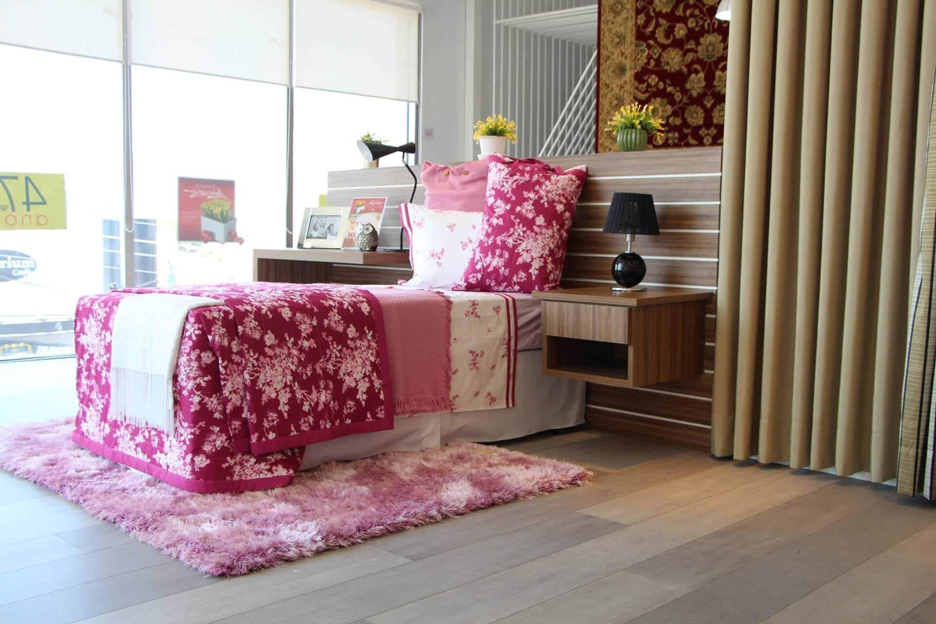 dormitorio-planejado_moveis-sob-medida-galeria-21