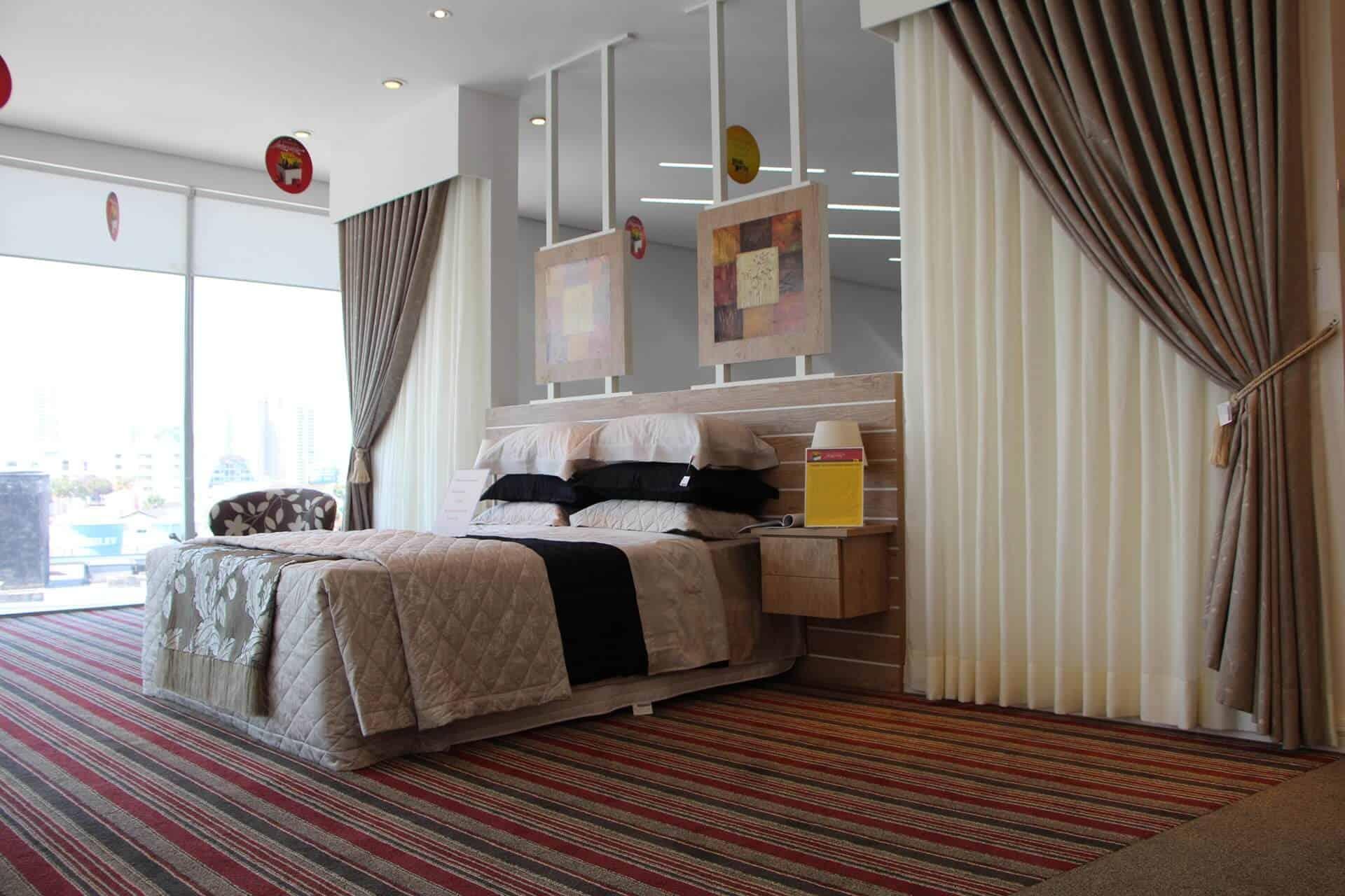 dormitorio-planejado_moveis-sob-medida-galeria-23