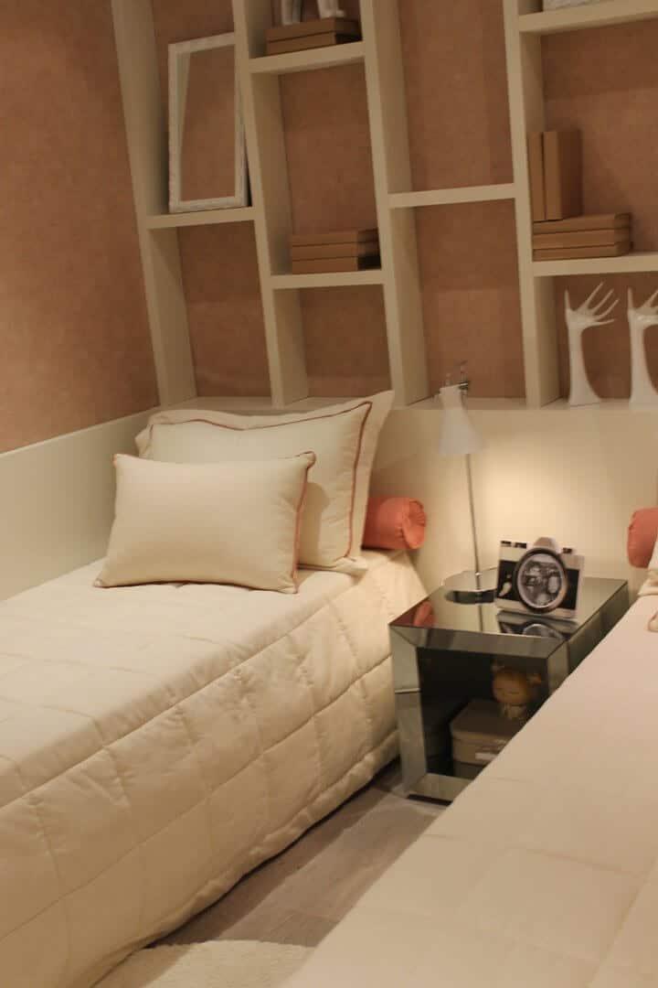 dormitorio-planejado_moveis-sob-medida-galeria-27