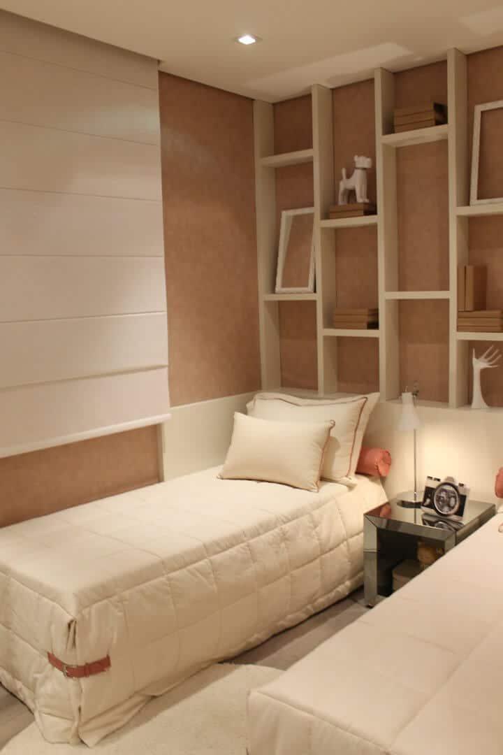 dormitorio-planejado_moveis-sob-medida-galeria-28