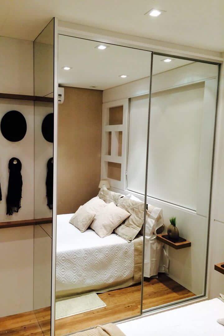 dormitorio-planejado_moveis-sob-medida-galeria-3