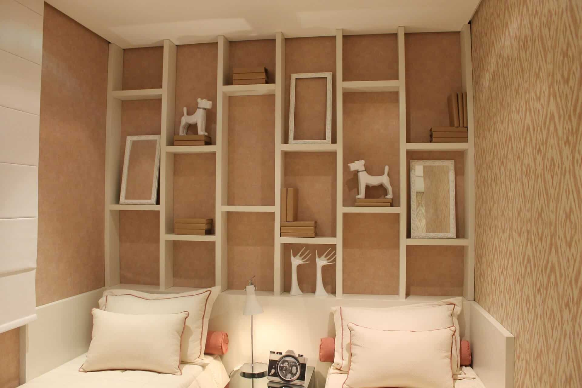 dormitorio-planejado_moveis-sob-medida-galeria-30