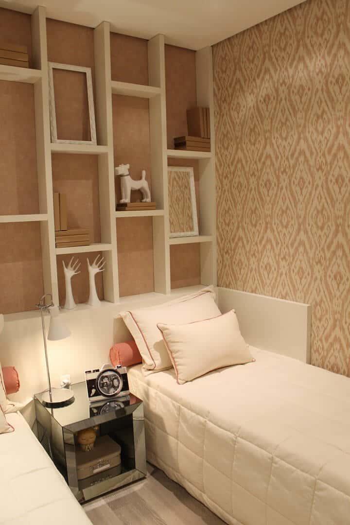 dormitorio-planejado_moveis-sob-medida-galeria-31