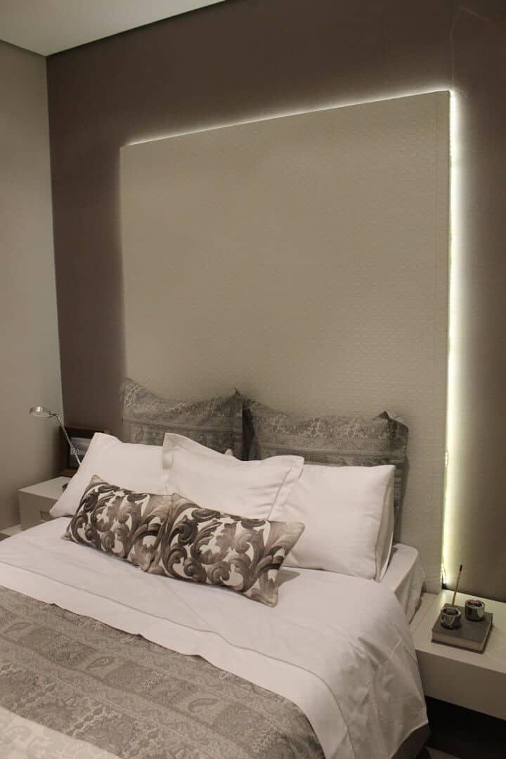 dormitorio-planejado_moveis-sob-medida-galeria-32
