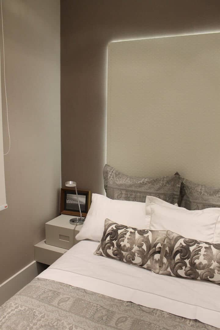dormitorio-planejado_moveis-sob-medida-galeria-34