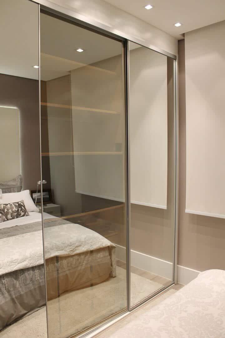 dormitorio-planejado_moveis-sob-medida-galeria-35