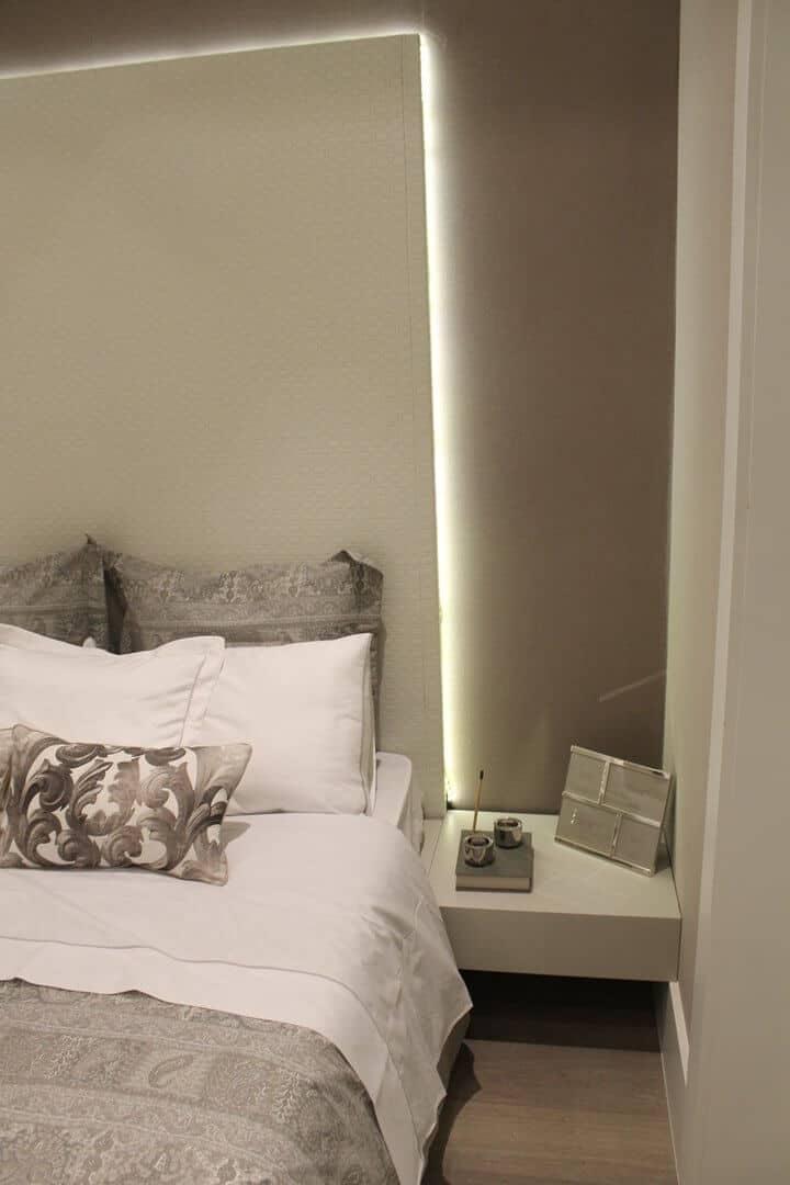 dormitorio-planejado_moveis-sob-medida-galeria-36
