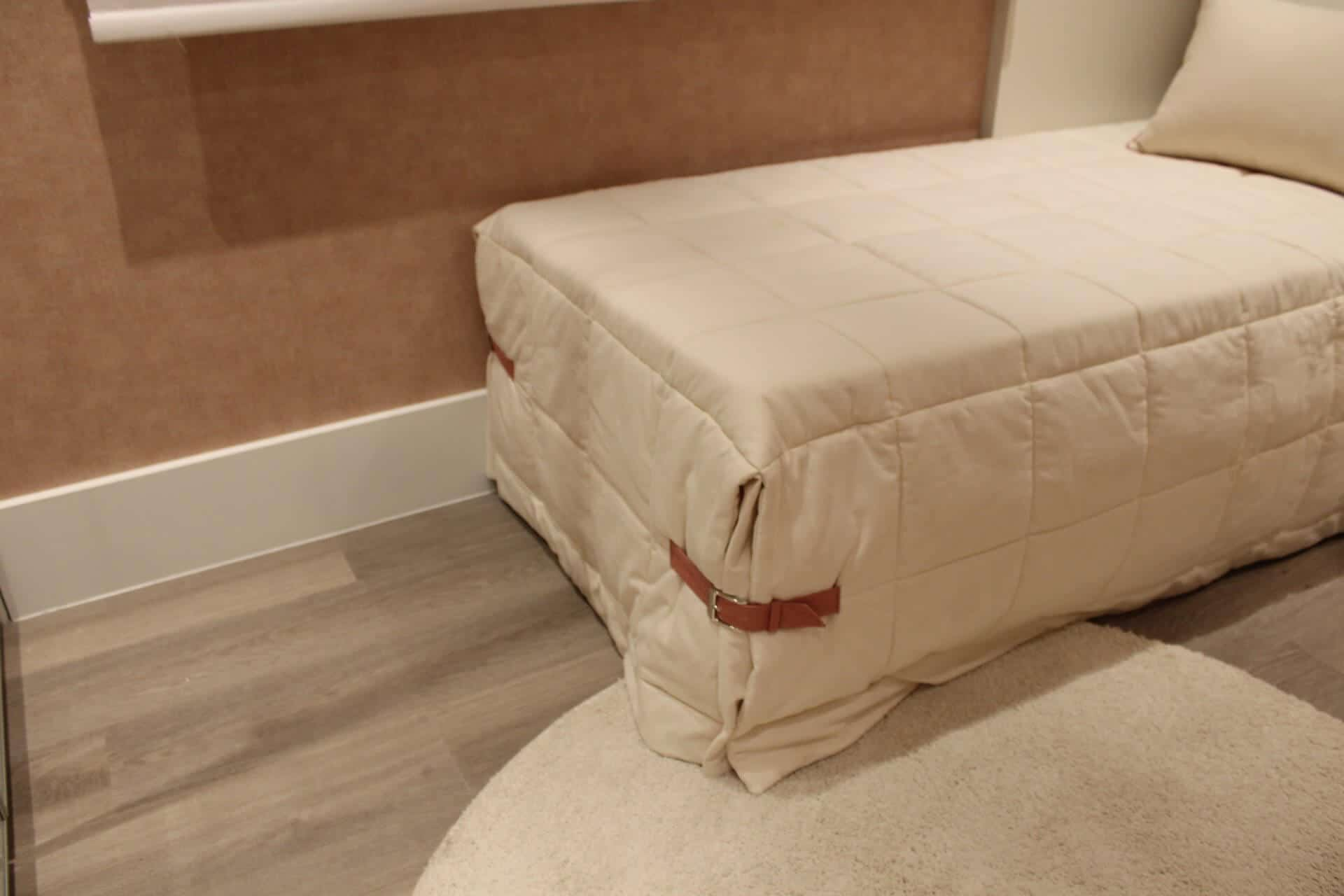 dormitorio-planejado_moveis-sob-medida-galeria-38