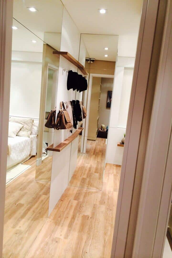 dormitorio-planejado_moveis-sob-medida-galeria-4