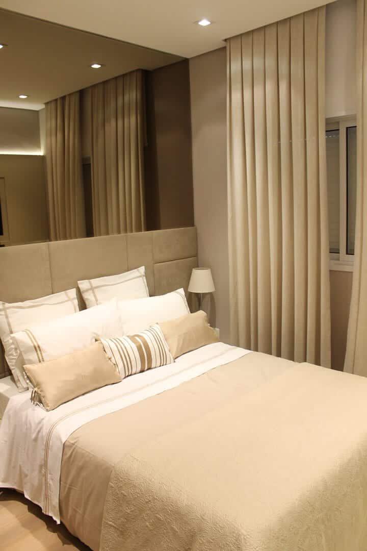 dormitorio-planejado_moveis-sob-medida-galeria-41