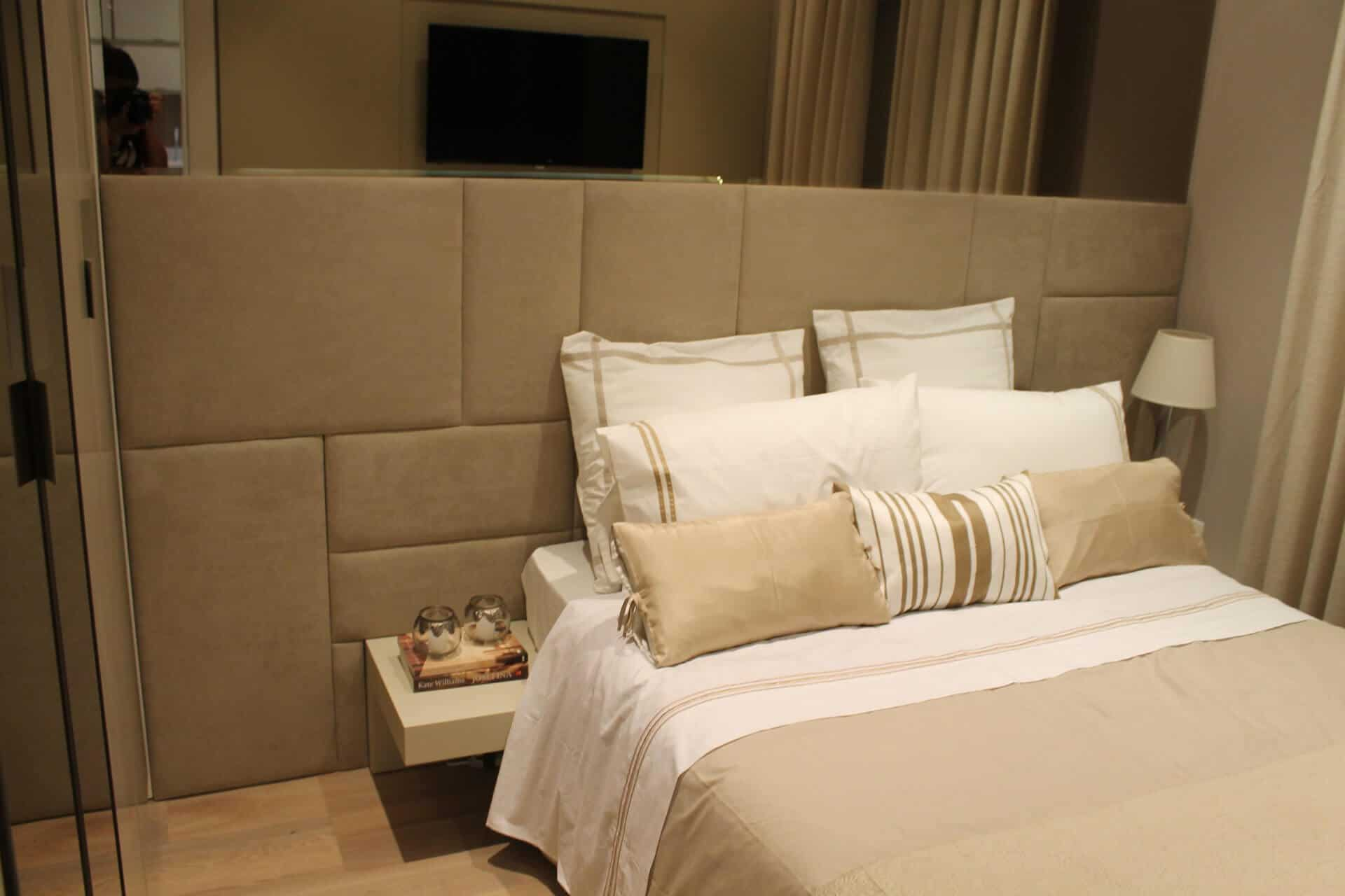 dormitorio-planejado_moveis-sob-medida-galeria-42