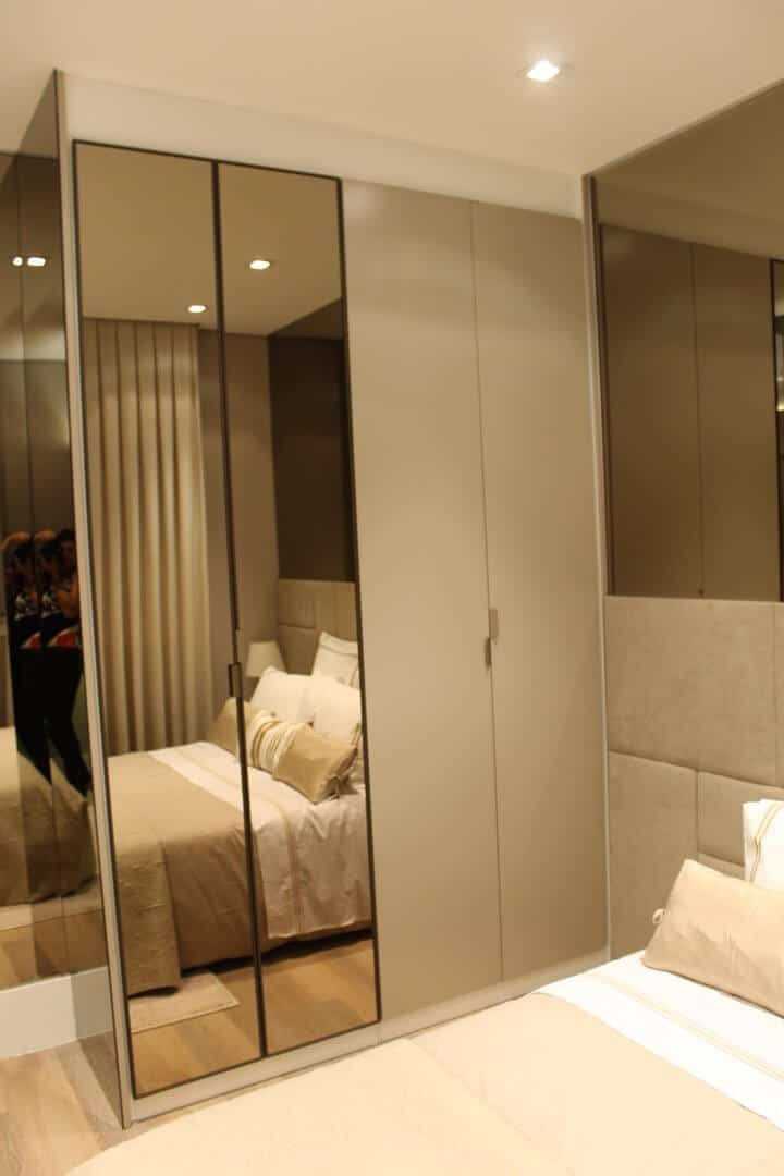dormitorio-planejado_moveis-sob-medida-galeria-43