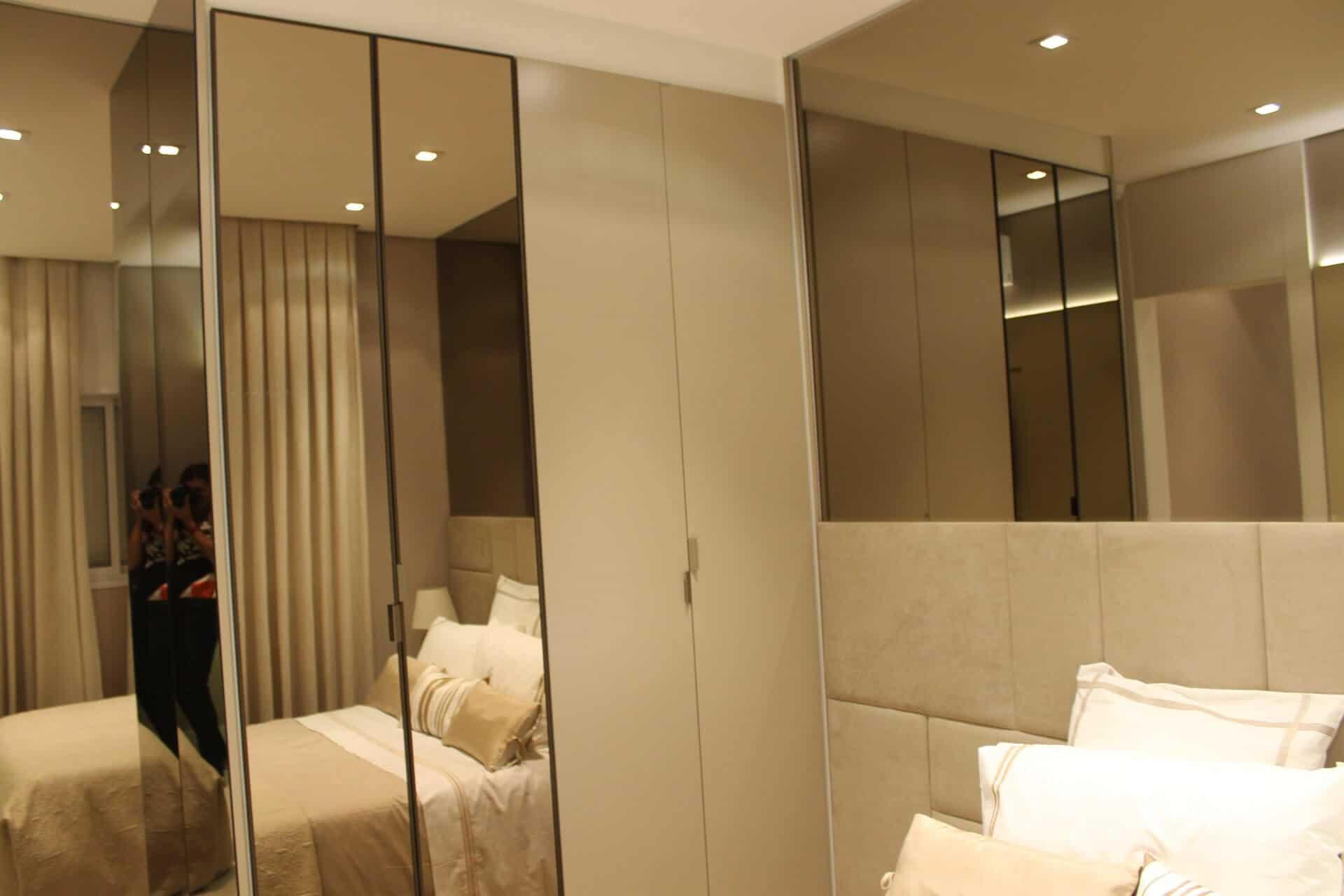 dormitorio-planejado_moveis-sob-medida-galeria-44