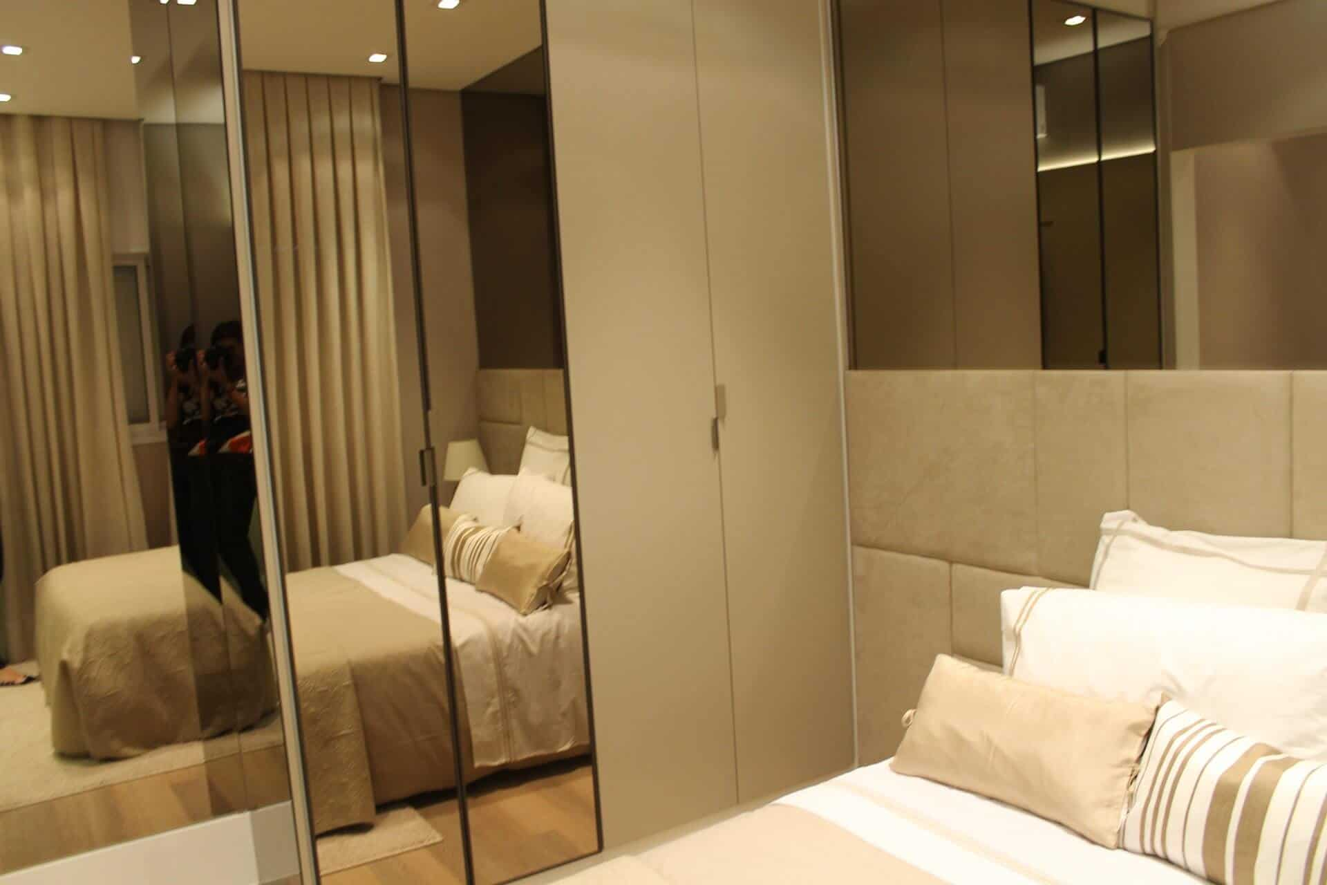 dormitorio-planejado_moveis-sob-medida-galeria-45
