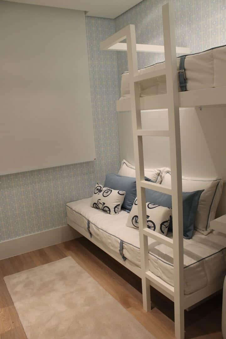 dormitorio-planejado_moveis-sob-medida-galeria-49