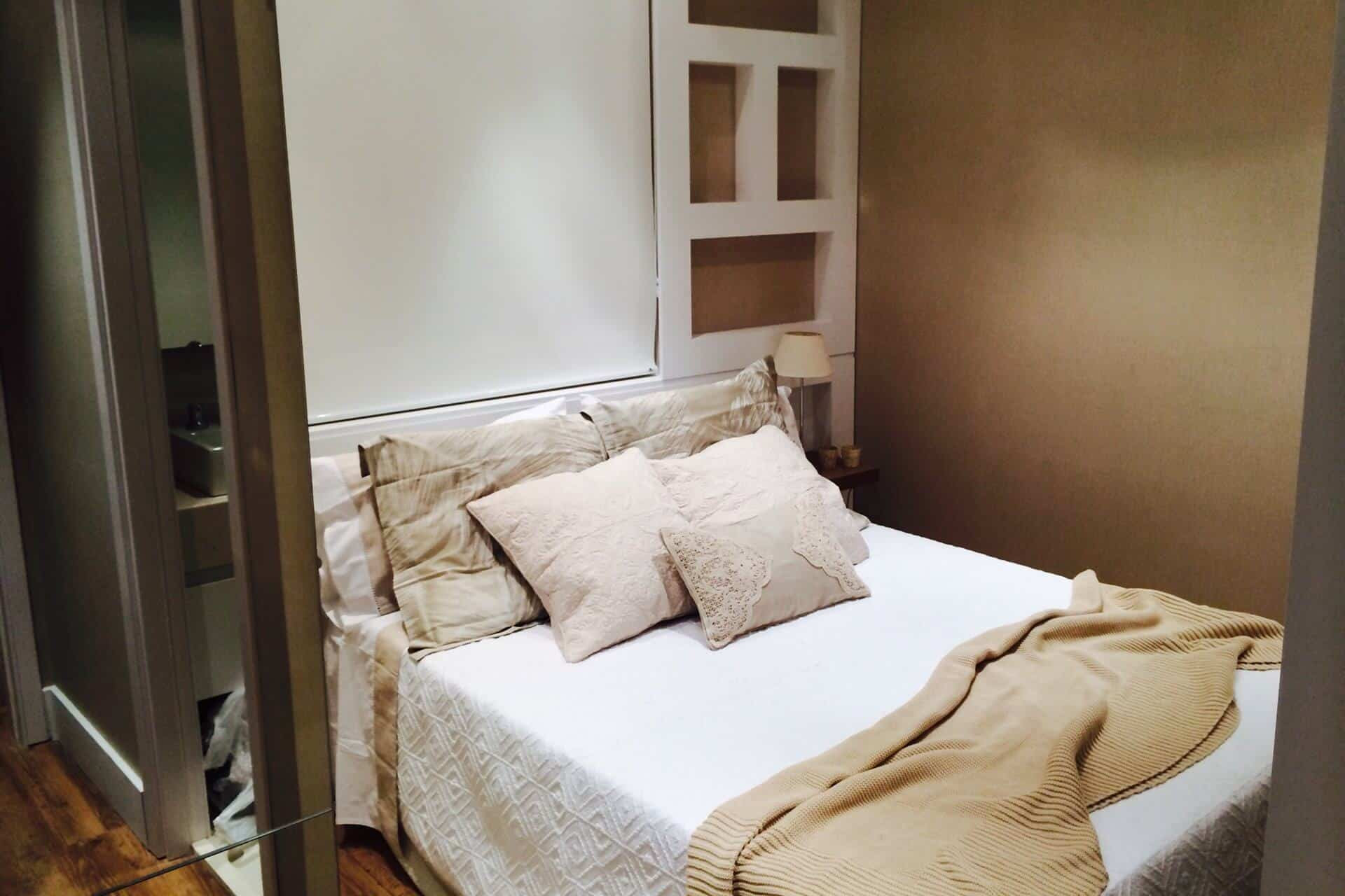 dormitorio-planejado_moveis-sob-medida-galeria-5