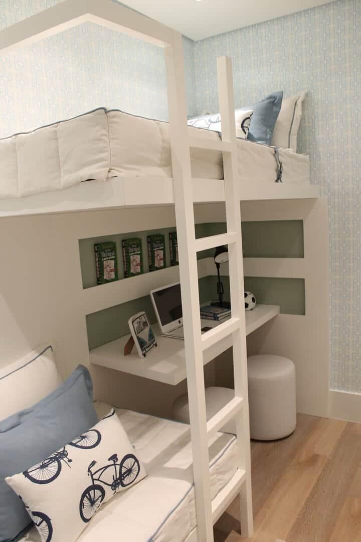 dormitorio-planejado_moveis-sob-medida-galeria-51