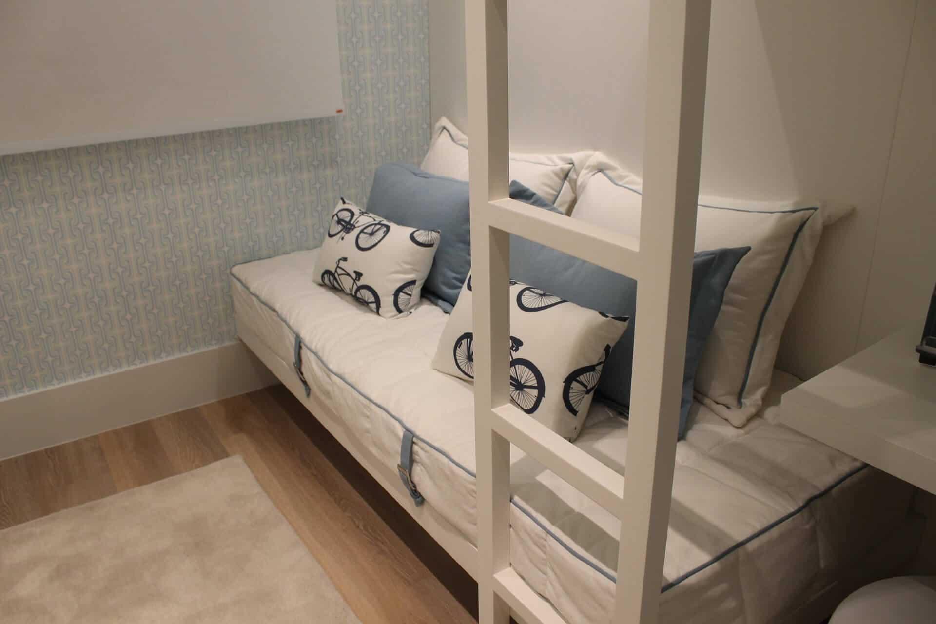 dormitorio-planejado_moveis-sob-medida-galeria-52
