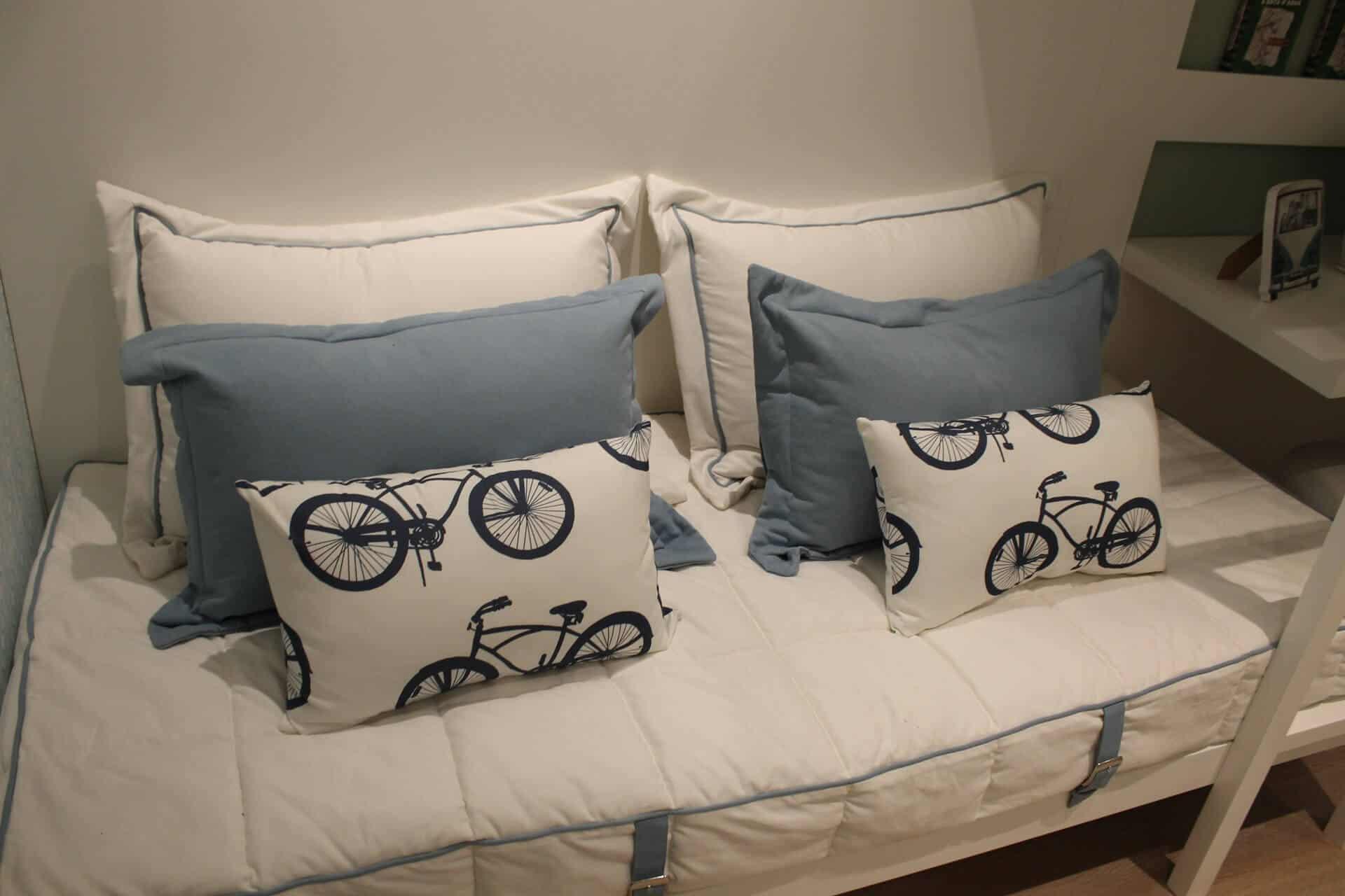 dormitorio-planejado_moveis-sob-medida-galeria-54
