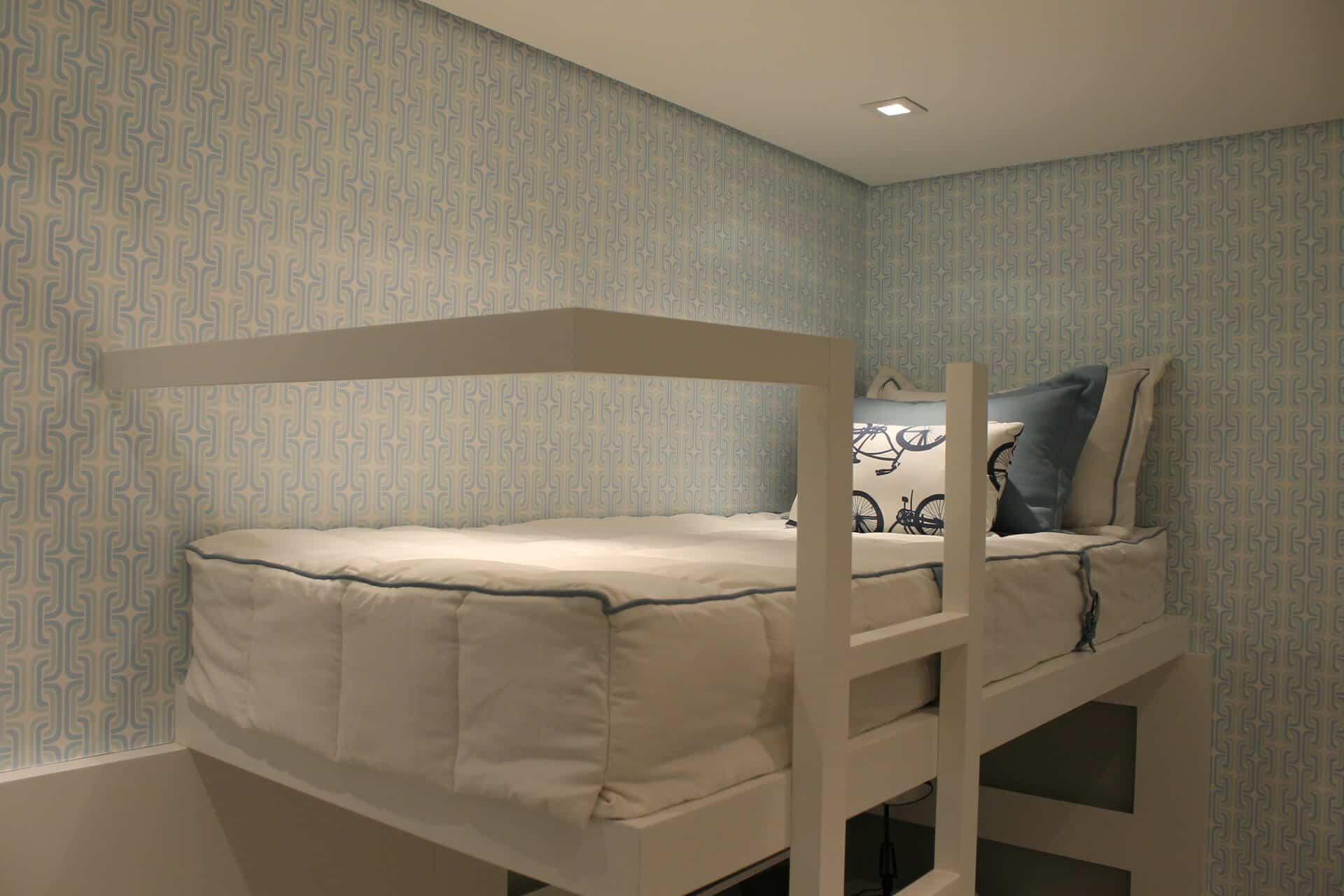 dormitorio-planejado_moveis-sob-medida-galeria-55