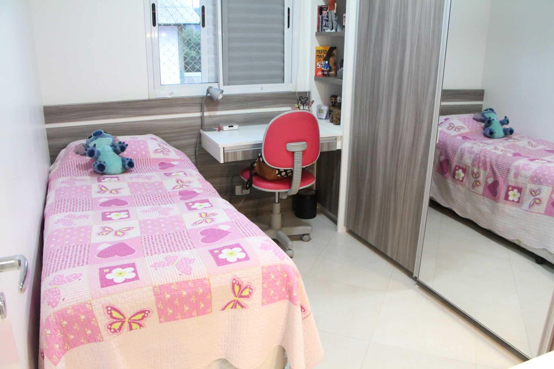 dormitorio-planejado_moveis-sob-medida-galeria-57