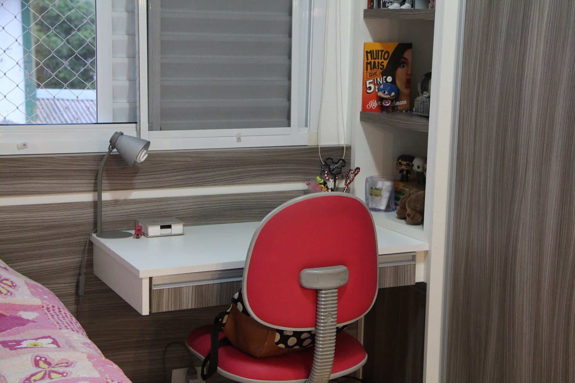 dormitorio-planejado_moveis-sob-medida-galeria-58