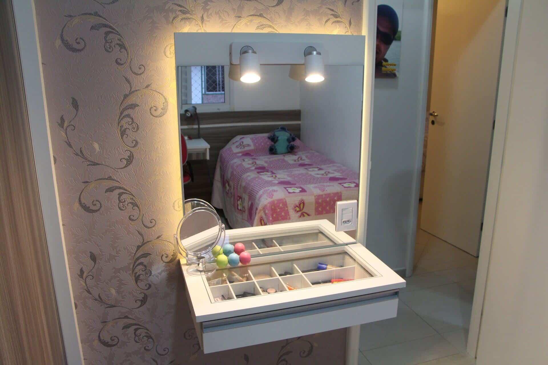 dormitorio-planejado_moveis-sob-medida-galeria-59