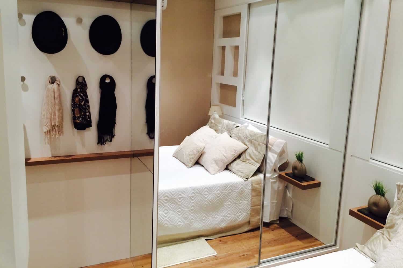 dormitorio-planejado_moveis-sob-medida-galeria-6