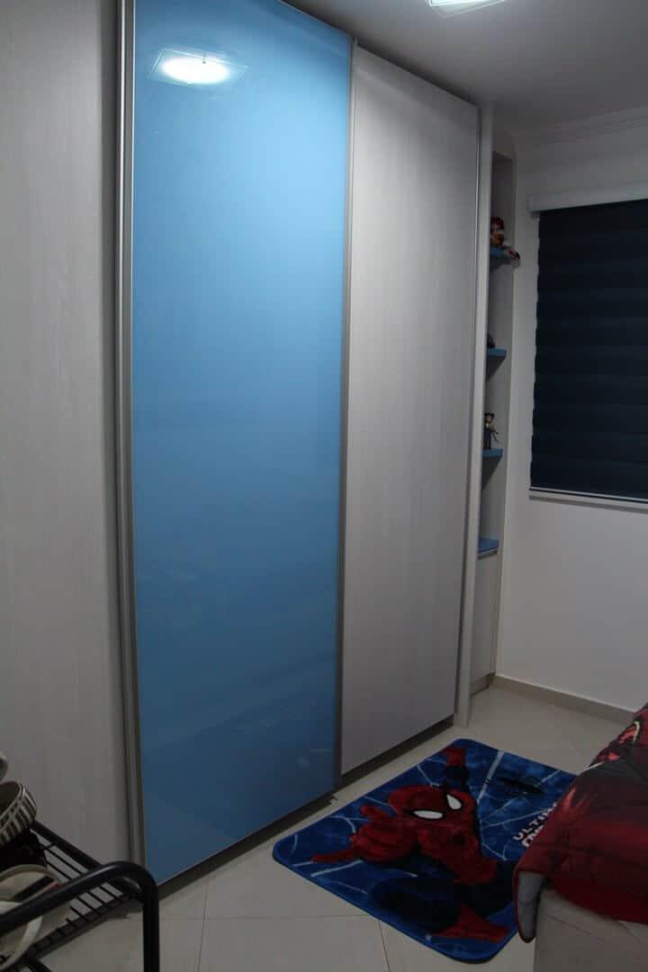 dormitorio-planejado_moveis-sob-medida-galeria-66