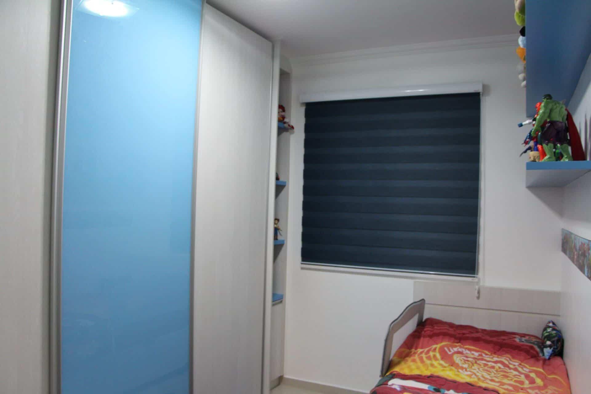 dormitorio-planejado_moveis-sob-medida-galeria-67