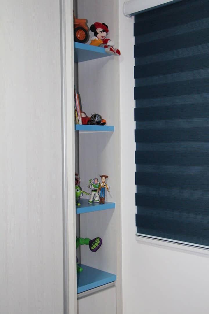 dormitorio-planejado_moveis-sob-medida-galeria-69