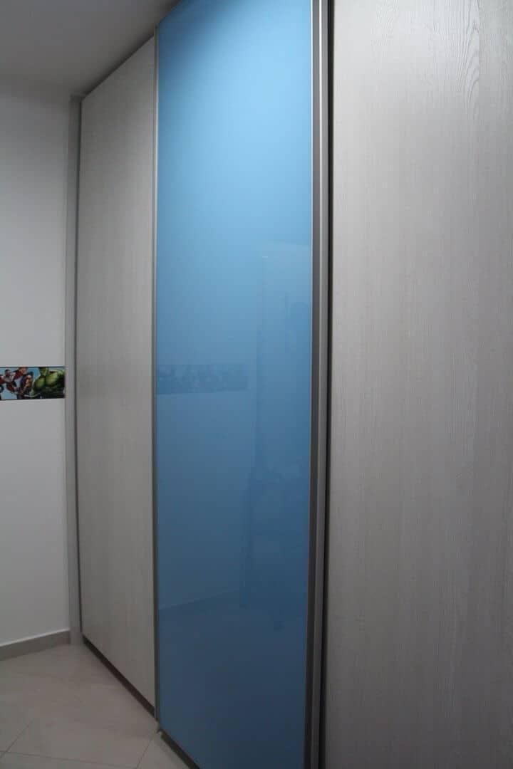 dormitorio-planejado_moveis-sob-medida-galeria-72