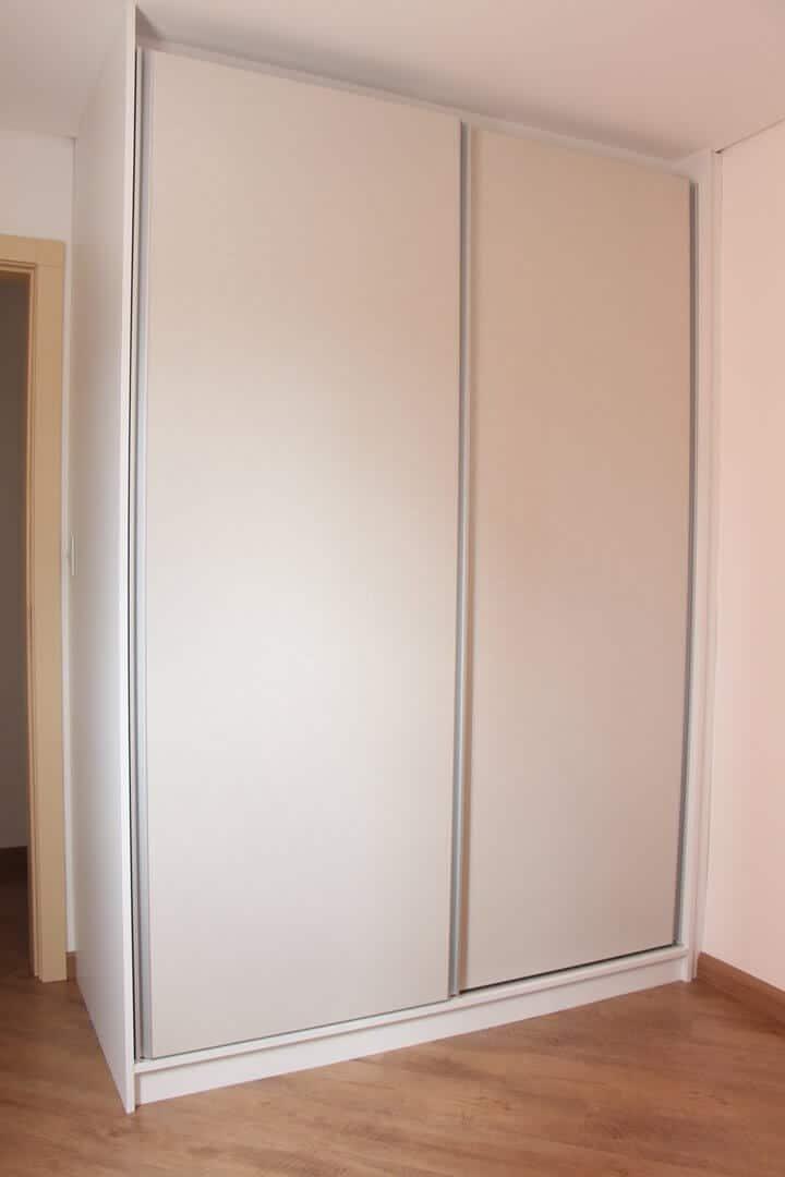 dormitorio-planejado_moveis-sob-medida-galeria-73
