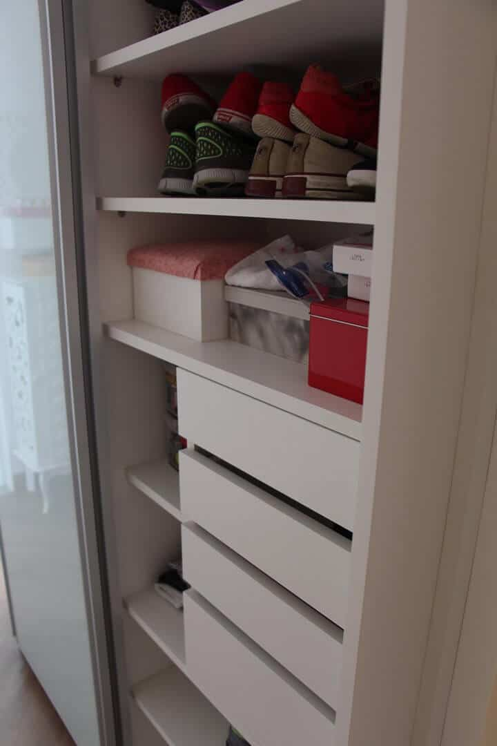 dormitorio-planejado_moveis-sob-medida-galeria-76