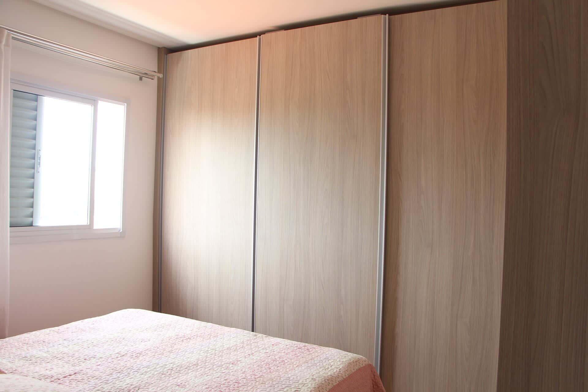dormitorio-planejado_moveis-sob-medida-galeria-79