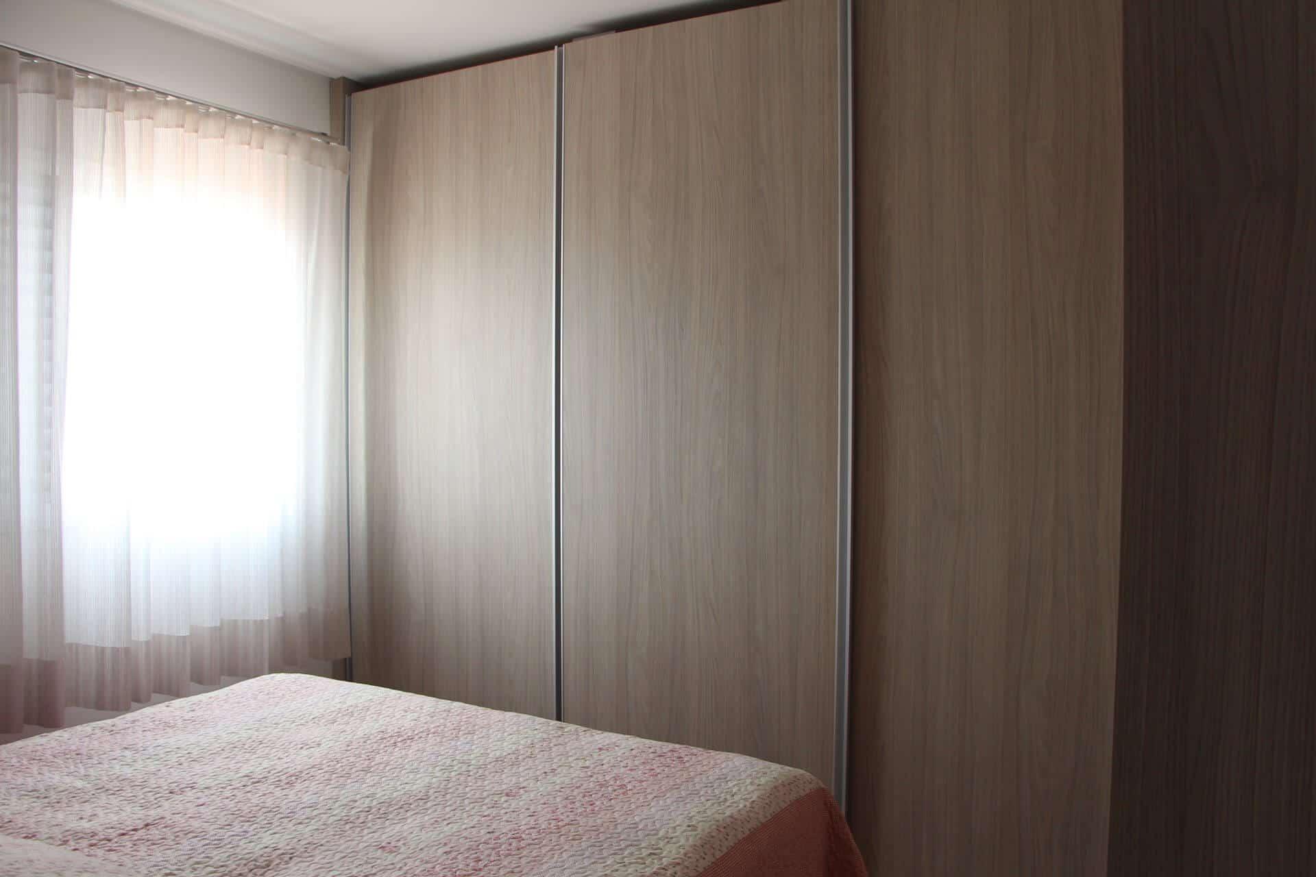 dormitorio-planejado_moveis-sob-medida-galeria-80