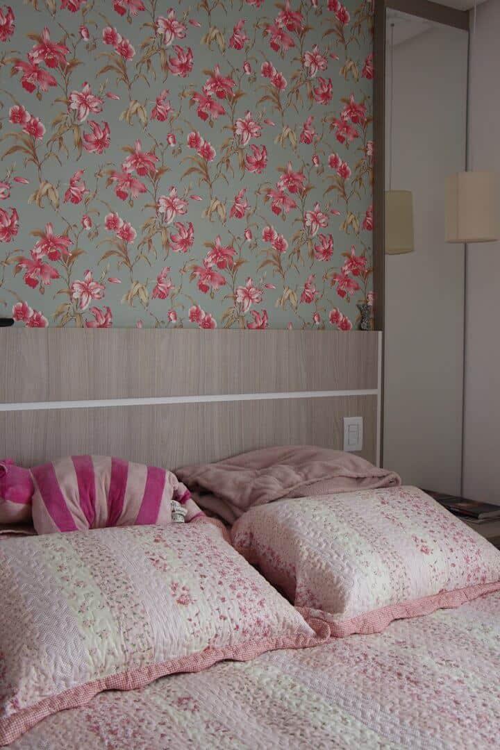 dormitorio-planejado_moveis-sob-medida-galeria-81