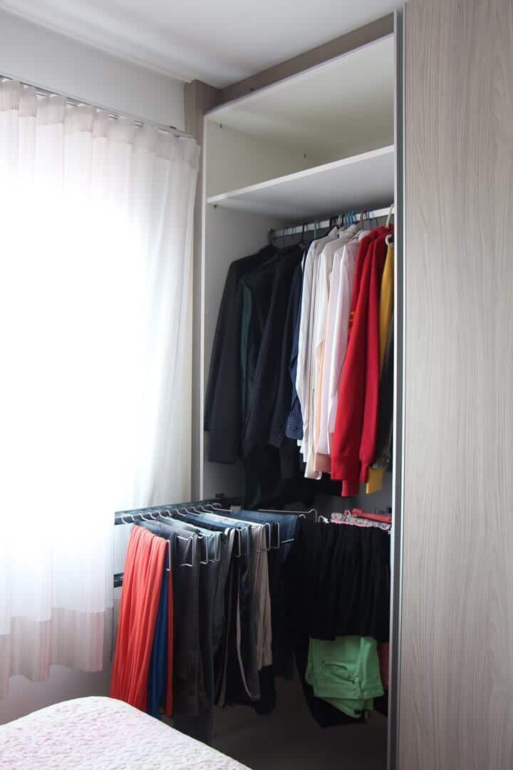 dormitorio-planejado_moveis-sob-medida-galeria-85