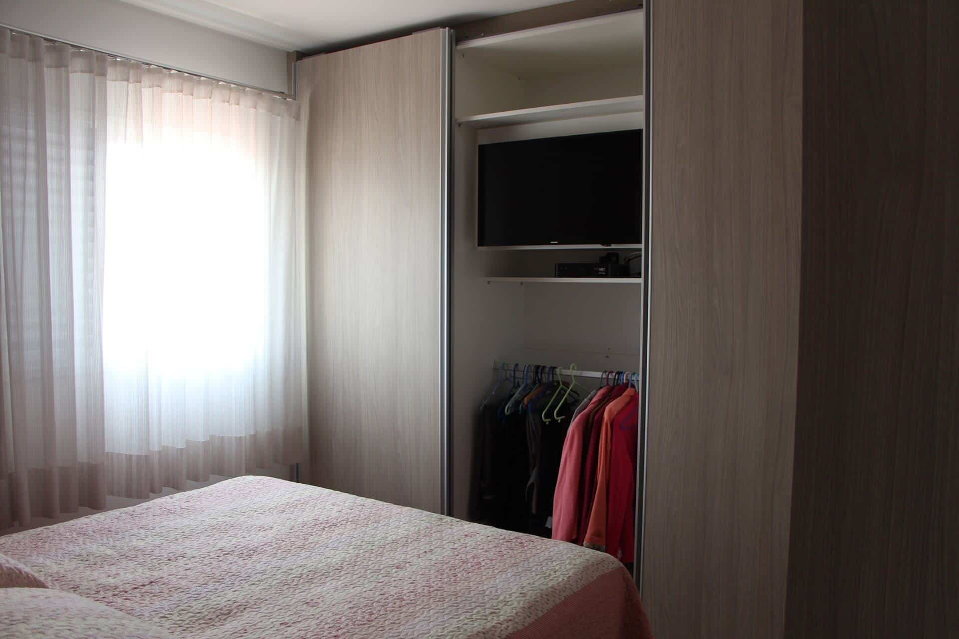 dormitorio-planejado_moveis-sob-medida-galeria-86