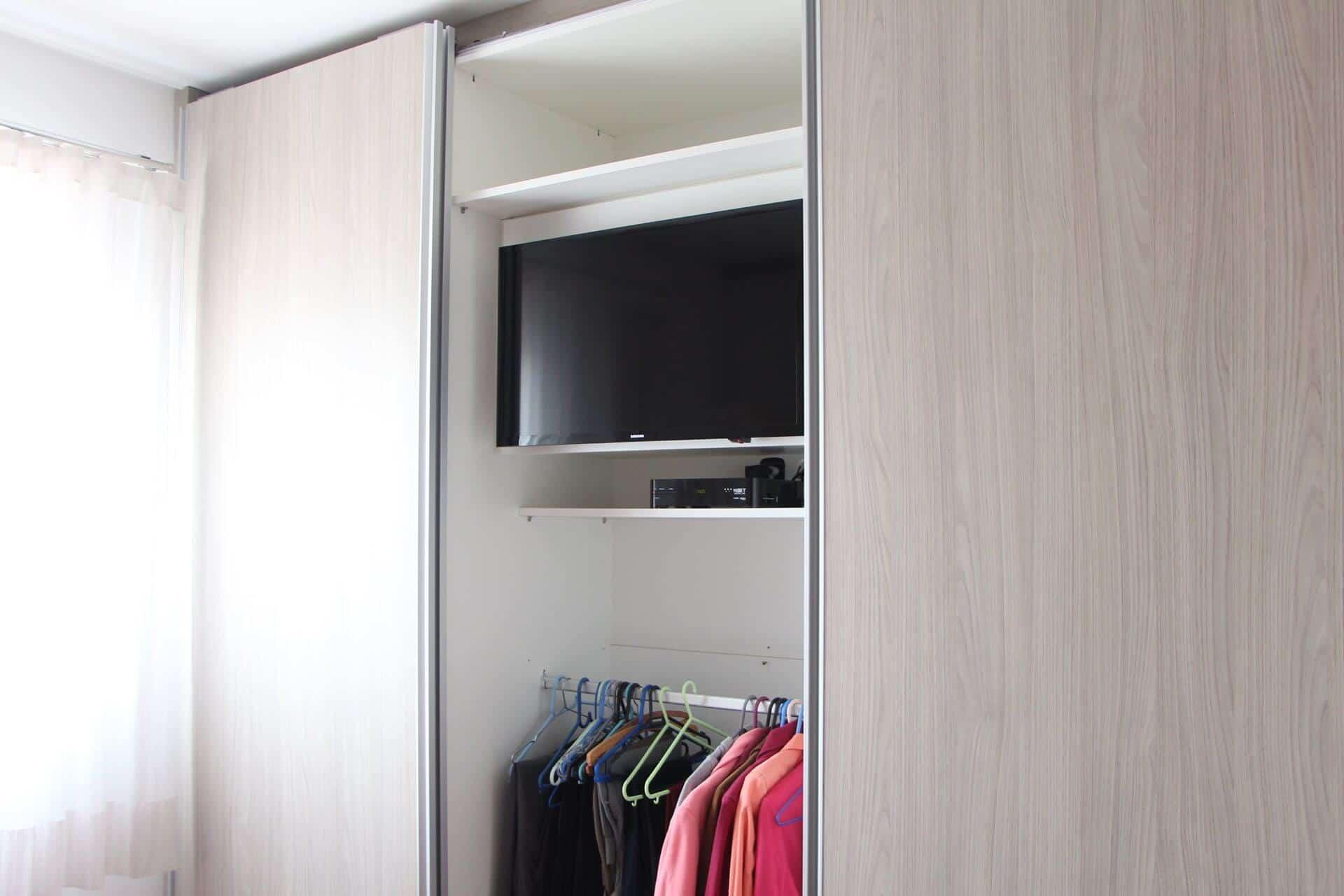 dormitorio-planejado_moveis-sob-medida-galeria-88