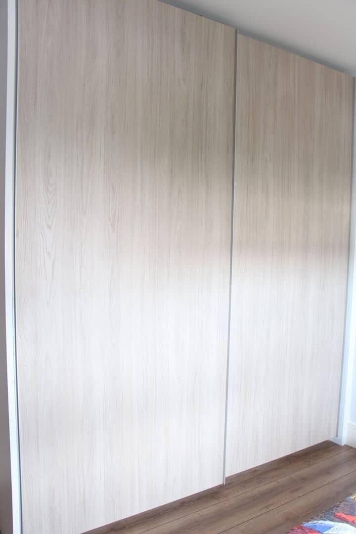 dormitorio-planejado_moveis-sob-medida-galeria-90