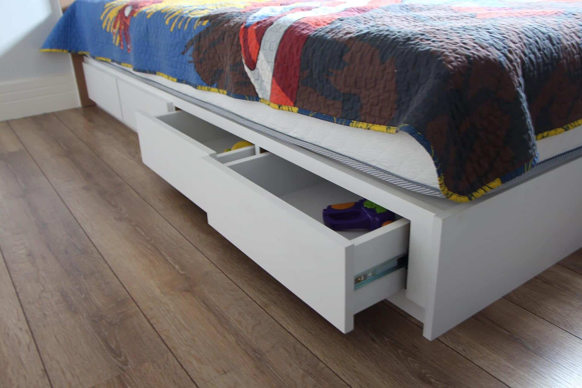 dormitorio-planejado_moveis-sob-medida-galeria-95