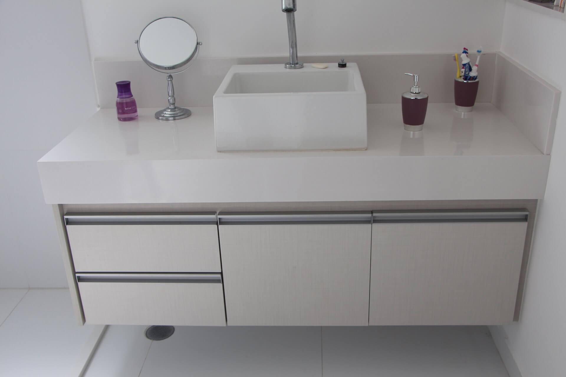 moveis-sob-medida-em-santo-andre_galeria-banheiros-13