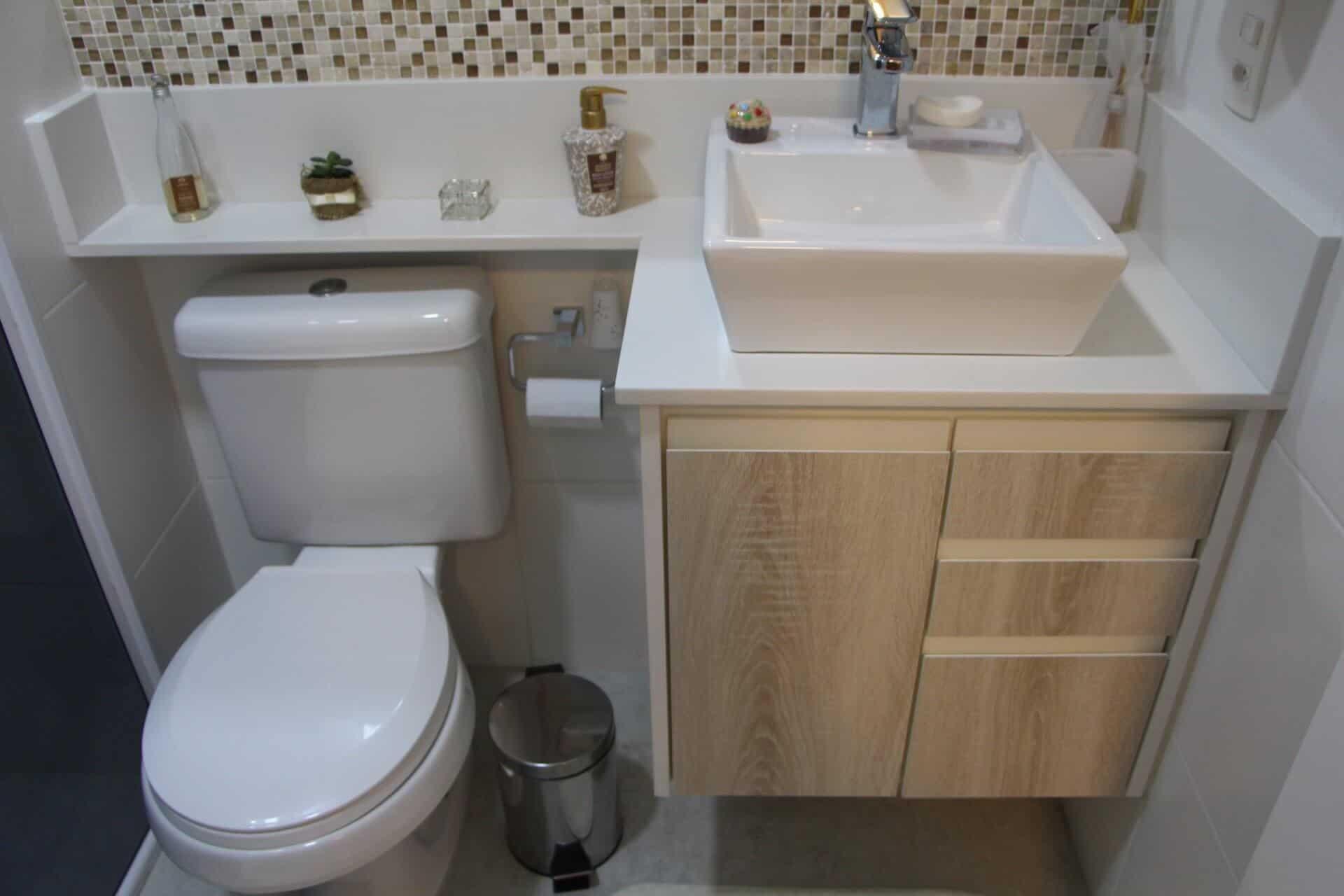 moveis-sob-medida-em-santo-andre_galeria-banheiros-14