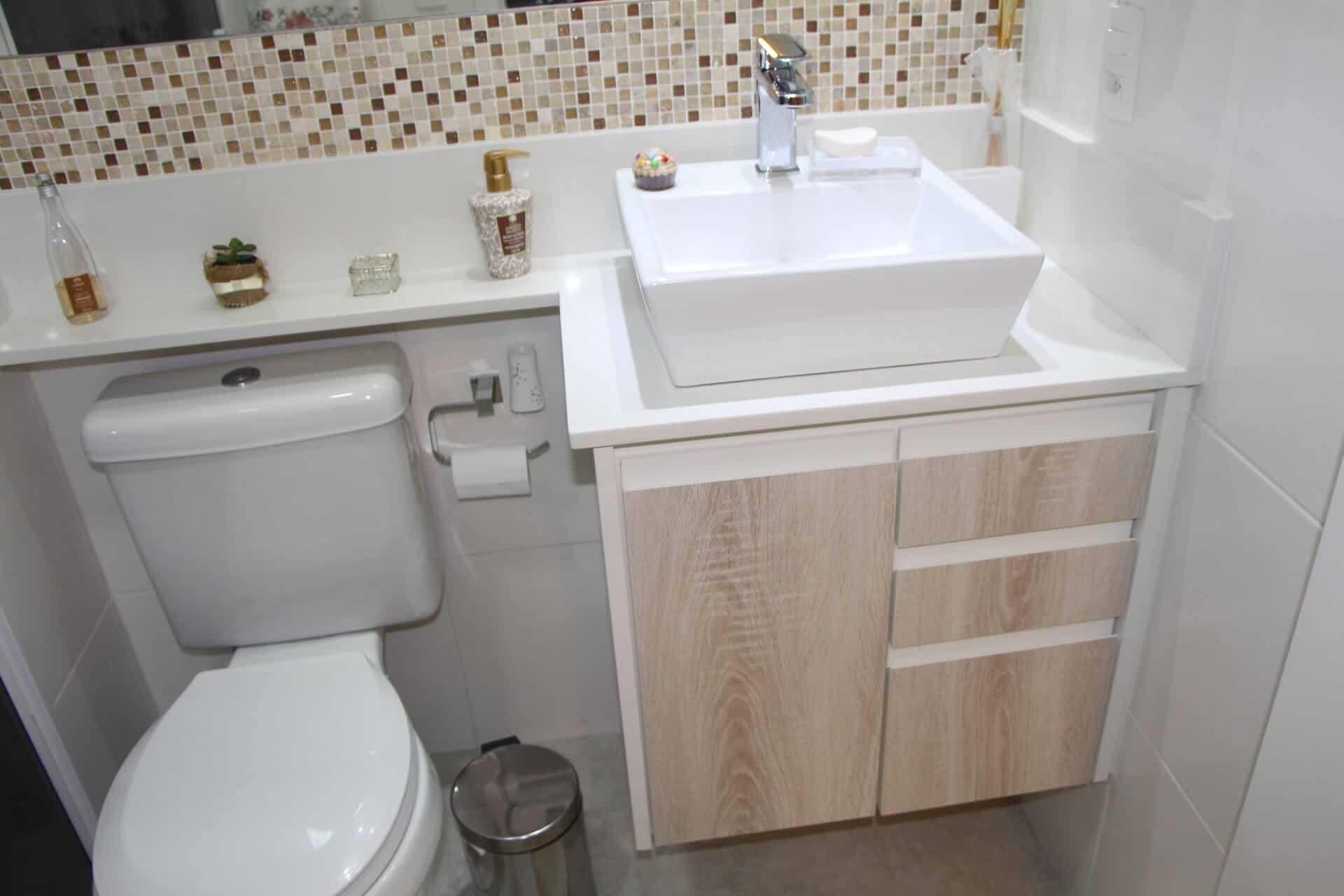 moveis-sob-medida-em-santo-andre_galeria-banheiros-16