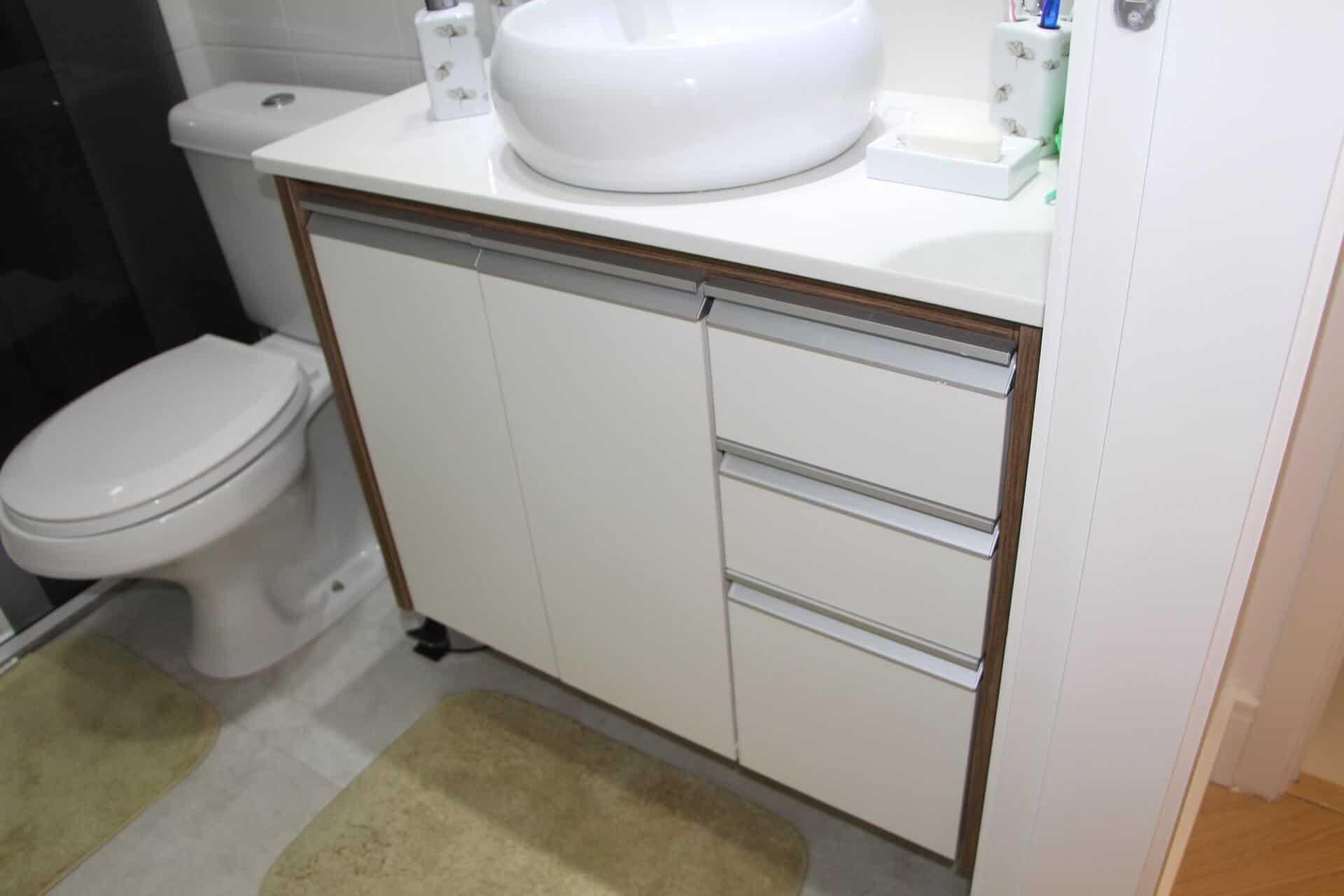 moveis-sob-medida-em-santo-andre_galeria-banheiros-17