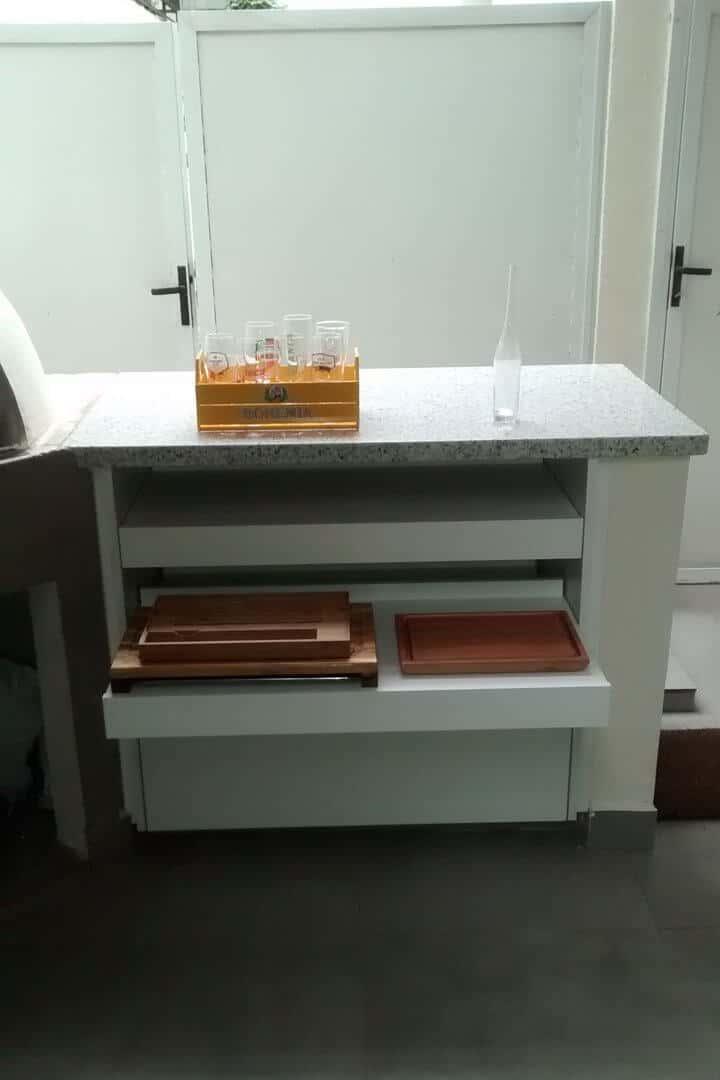 moveis-sob-medida-em-santo-andre_galeria-banheiros-20