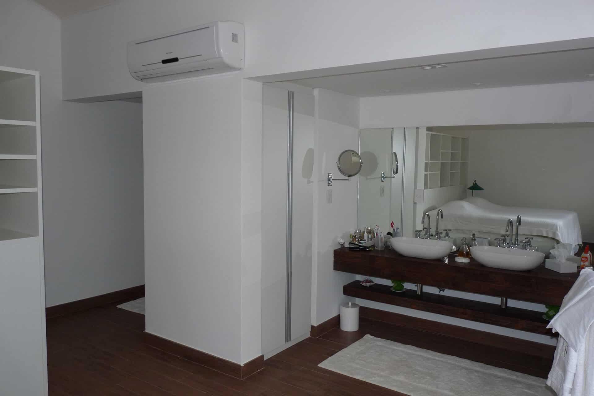 moveis-sob-medida-em-santo-andre_galeria-banheiros-23