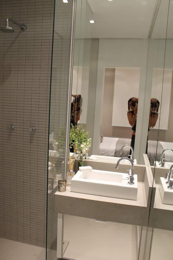 moveis-sob-medida-em-santo-andre_galeria-banheiros-3